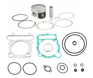 NEW STD BORE NAMURA TOP END REPAIR KIT 1993-2010 YAMAHA