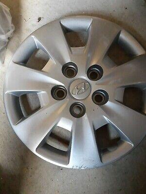 "2010 Hyundai Elantra Hubcaps : hyundai, elantra, hubcaps, 1-15"", Hyundai, Elantra, Hubcaps, Wheel, Covers"