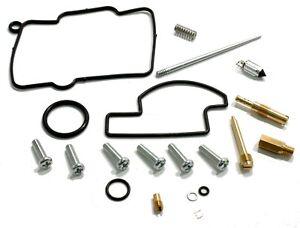 Kawasaki KX 250, 1999, Carb / Carburetor Repair Kit