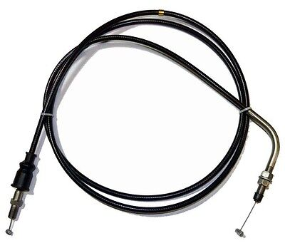 New Throttle Cable for Polaris Freedom 700 Jet Ski 2002