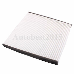 Cabin Filter 2002 Toyota Solara, Cabin, Free Engine Image