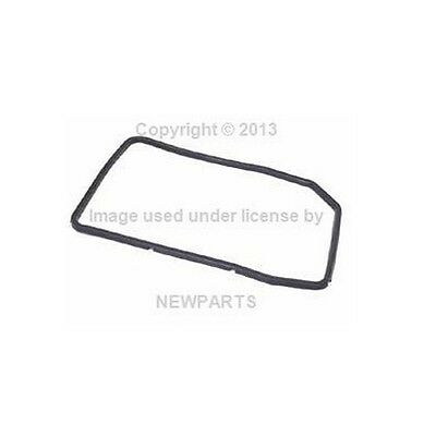 For BMW E36 M3 530i Transmission Pan Gasket For Automaic