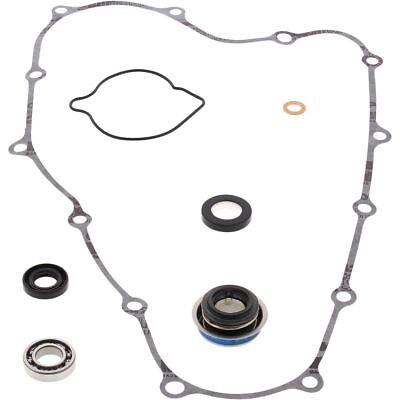 Moose Racing Water Pump Rebuild Kit for Yamaha YFM550