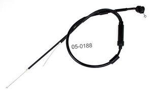 YAMAHA PW50, PW 50 THROTTLE CONTROL CABLE MINI DIRT BIKE