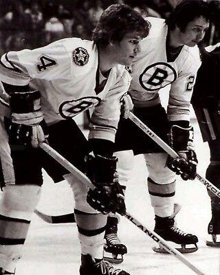 Bobby Orr Dive : bobby, Bobby, Bruins,, Photo