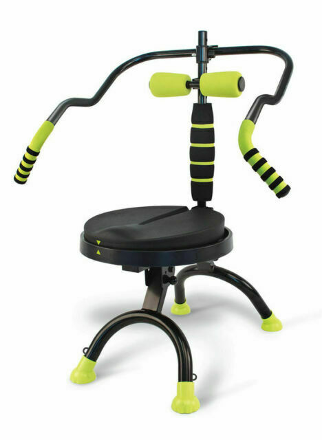 Ab Machines As Seen On Tv : machines, Exercise, Fitness, Muscle, Complete, Workout, Machine, Online
