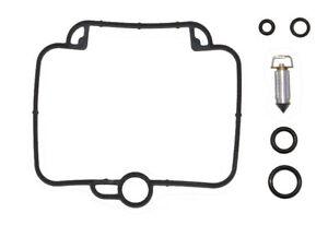 Suzuki GSX-R750 carburettor repair kit J/K/L Slingshot