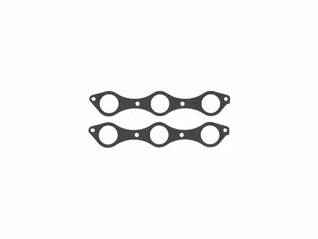 For 1988-1993 Dodge Dynasty Fuel Injection Plenum Gasket