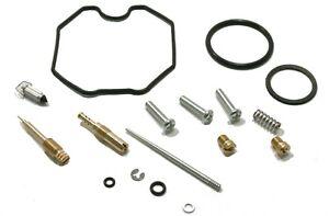 Honda XR100R, 2001 2002 2003, Carb / Carburetor Repair Kit