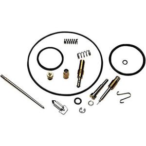 Carburetor Repair Kit For 2005 Yamaha TTR230 Offroad