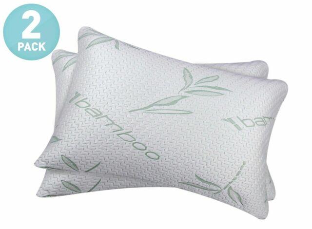 bamboo life pillow online