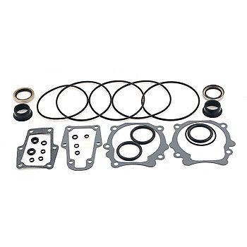 Seal Kit Lower Cobra V6 & V8 w/1 3/16&1 1/4