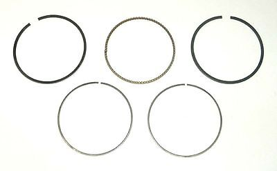 Mercury/Mariner/Yamaha 75-115 Hp 4-Stroke Piston Rings 200