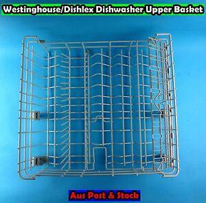 Westinghouse Dishlex Simpson Dishwasher