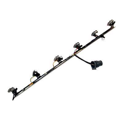Injector Wiring Harness International Navistar DT466E I530