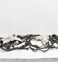 2014 nissan 370z wiring harness schematic diagram database 2010 2015 nissan 370z engine bay wiring harness [ 1600 x 1070 Pixel ]