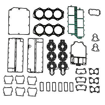 Gasket Kit, Powerhead Johnson/Evinrude 150-235hp V6