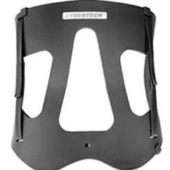 Chair Back Brace Design Considerations Cybertech Chairback System Replacement Frame Medium 507 Image Is Loading