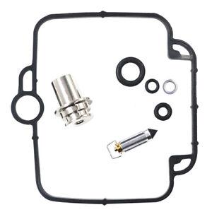 Carburetor Repair Kit for Suzuki GSF1200 Bandit 1200 1996