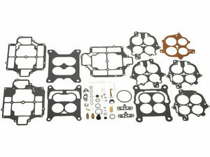 Fits 1959-1966 Buick Electra Carburetor Repair Kit