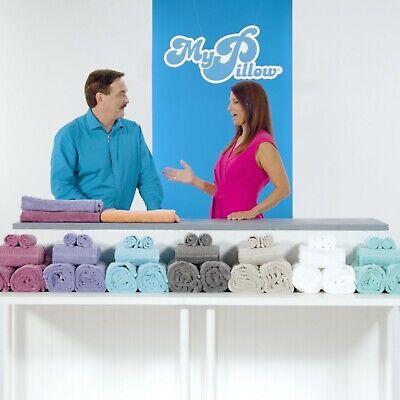 mypillow towels ebay