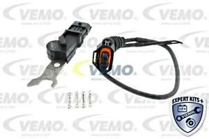 Camshaft Position RPM Sensor Fits OPEL Astra VAUXHALL 1.8