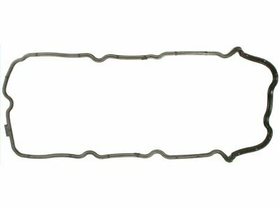 Right Mahle Valve Cover Gasket fits Nissan 350Z 2003-2006