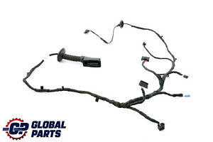 *BMW 1 Series F40 Driver Side Door Cable Harness Wiring