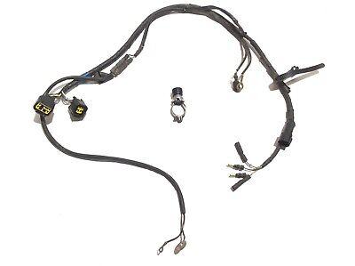 2004 CRF450R CRF450R CRF 450R 450 R Wiring Harness Loom