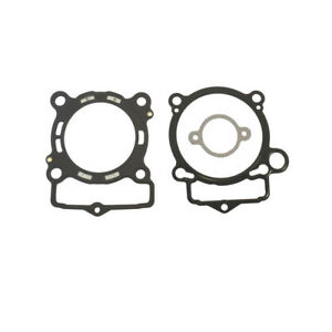 KTM SXF250 13-15 BIG BORE 300cc 82MM HEAD GASKET SET