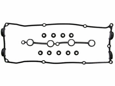 Valve Cover Gasket Set For 1998-2004 Nissan Frontier 2.4L