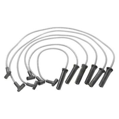 For Chevy Malibu 1978-1979 Standard 2928 Spark Plug Wire