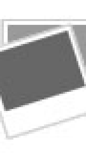Bosch Universal Work Mixing Bowl