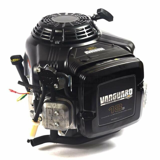 Vanguard 18 Hp Carb Diagram Share The Knownledge