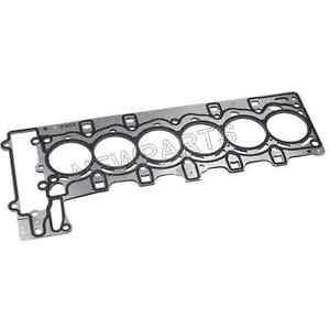For BMW E82 E88 E89 E90 Cylinder Head Gasket 11127557265