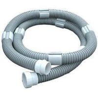 Polaris 65 165 Turbo Turtle Pool Cleaner 8' Float Hose Ext