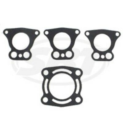 Polaris Exhaust Gasket Kit 900 /1050 /1200 SL 900 /Genesis