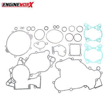 Engineworx Gasket Kit (Full Set) KTM SX 85 2013 2014 2015