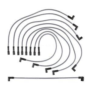NEW Prestolite Spark Plug Wire Set 228003 Ford F-150