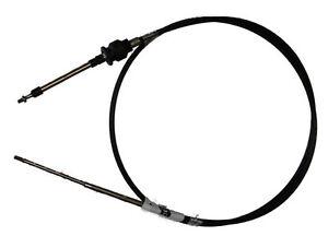 Sea Doo Reverse Cable GTX RXT WAKE RXT-X 155/215/255HP