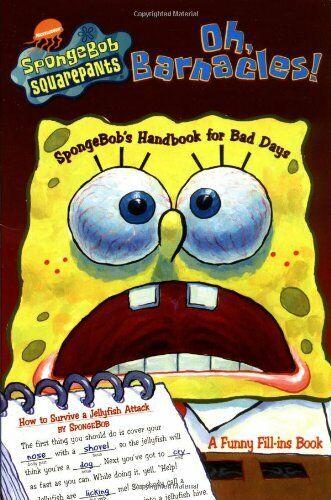 Watch show SpongeBob SquarePants 1999 on lookmovie.io for free in...