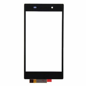 For Sony Xperia Z1 L39h Front Outer Touch Screen Digitizer