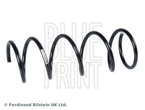 Coil Spring fits SUZUKI IGNIS RM415 1.5 Front 2003 on M15A