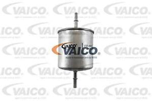 Fuel Filter Fits VOLVO S60 S80 V70 Xc70 Xc90 Sedan Wagon 2