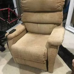 Electric Lift Chairs Perth Wa Office Chair Kogan 3500 New Armchairs Gumtree Australia