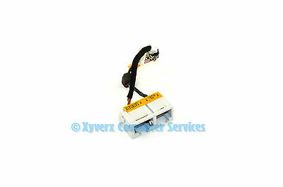 073-0002-2493-A GENUINE ORIGINAL SONY LAN NETWORK CABLE