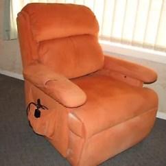 Posture Care Chair Adelaide Gumtree Anna World Market Armchairs Australia City