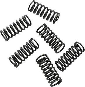BARNETT PERFORMANCE STD CLTCH SPNG 54-70 XL 501-39-06052