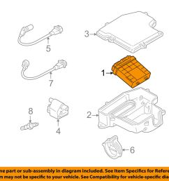 vw w8 engine diagram wiring diagram centre passat w8 engine diagram w8 engine diagram [ 1500 x 1197 Pixel ]