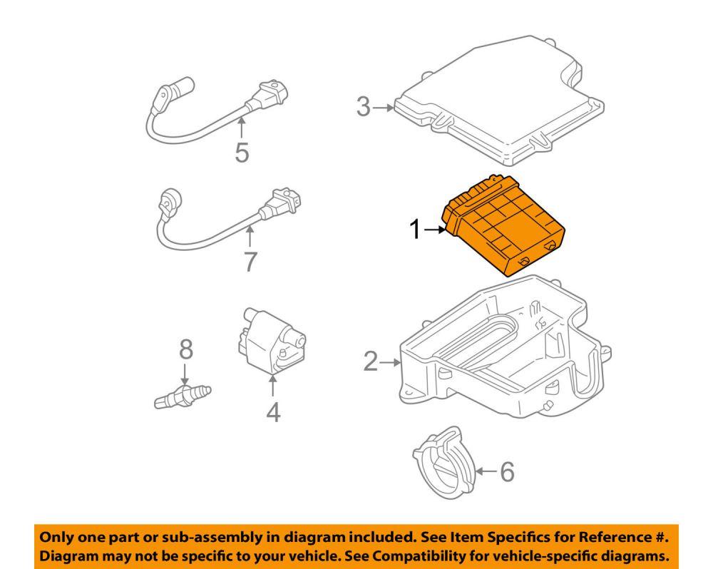 medium resolution of vw w8 engine diagram wiring diagram centre passat w8 engine diagram w8 engine diagram